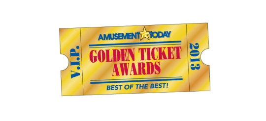 2013_golden_ticket