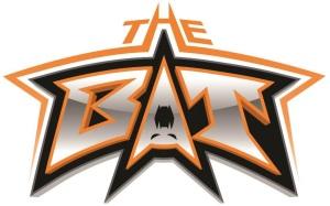 The_Bat_(Kings_Island)