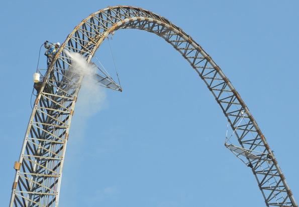roller coaster creator online